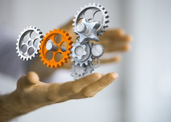 entrepreneuriat-business-model-avignon